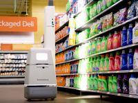Lire la suite: Leroy Merlin, Optic 2000 et Walmart : ils utilisent des robots pour réaliser les inventaires